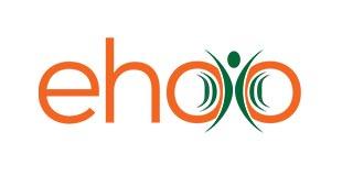 logo-EHOO