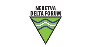 logo-NDF