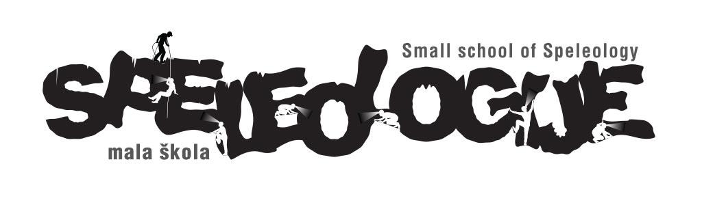 logo-mala-skola-speleologije