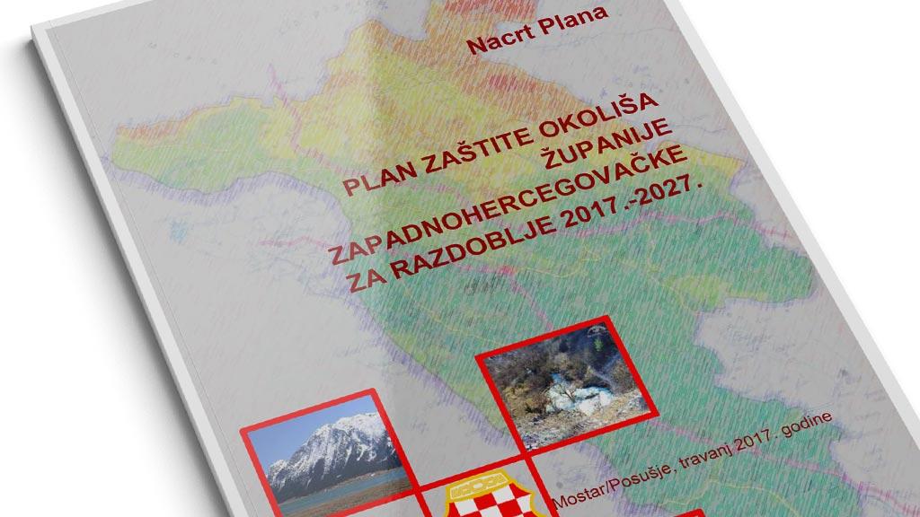 nacrt-plana-zastite-okolisa